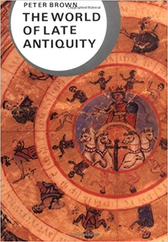 The World of Late Antiquity