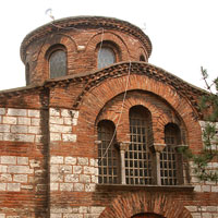 Church of Saint John Prodromos